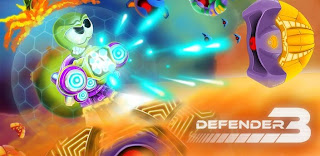 Defender-3-v14-Apk