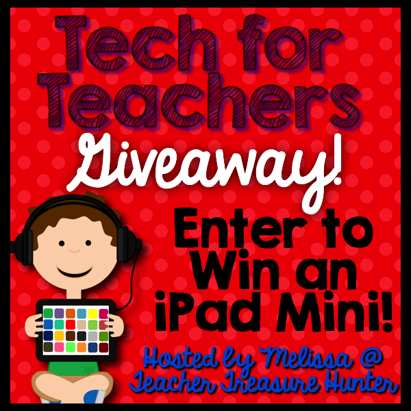 http://differentiationstationcreations.blogspot.com/2014/07/ipad-mini-giveaway.html