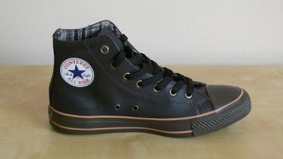 hedzacom+converse+modelleri+%2835%29 Converse Ayakkabı Modelleri