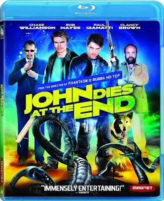 john muere al final 2012 720p bdrip subtitulos espanol John Muere al Final (2012) 720p BDRip Subtítulos Español