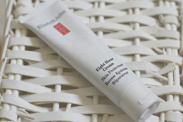 how-to-use-elizabeth-arden-eight-8-hour-cream-beauty-blog-bloggers