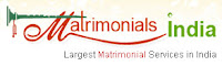 Matrimonials India Customer Care