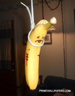 فنــــــــــــووون المــــــوز Banana9.jpg