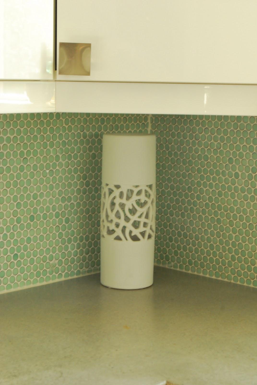 Feature Friday A Salt Box House of Jade Interiors Blog
