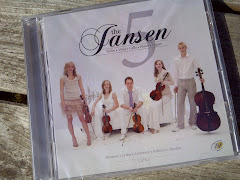 The Jansen 5