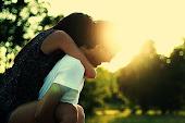 El que no demuestra lo que siente, esta dispuesto a perder lo que quiere.