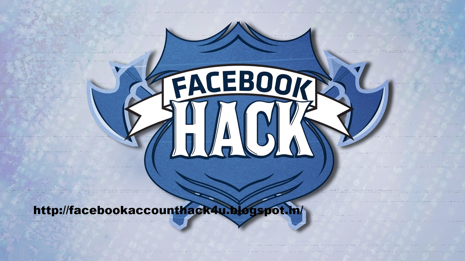 hack any facebook of your friend any using faceboax (facebook hacker