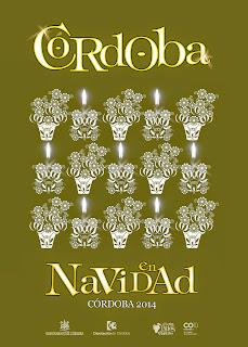 Córdoba - Navidad 2014