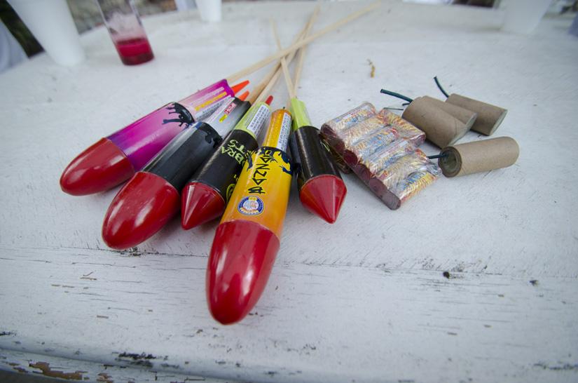 M 1000  Firecracker Cases  Wholesale Fireworks