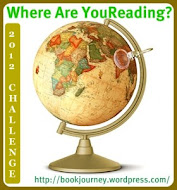 Where Are You Reading