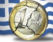 Varoufakis asegura que Grecia no pagará hoy los 1.500 millones al FMI.