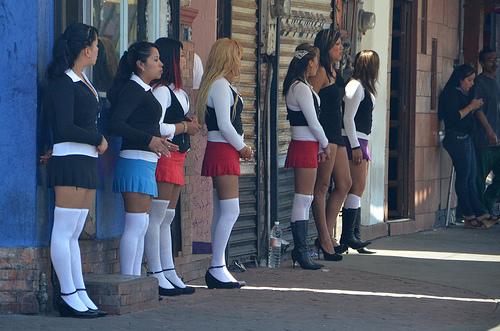 Эротика проститутки салавата