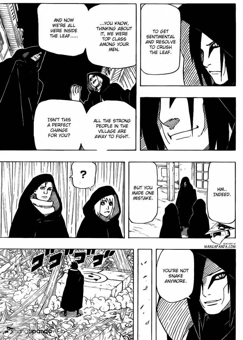 08, Naruto chapter 618    NarutoSub