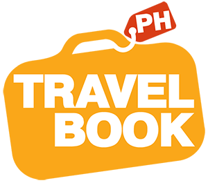 Travelbook Ph