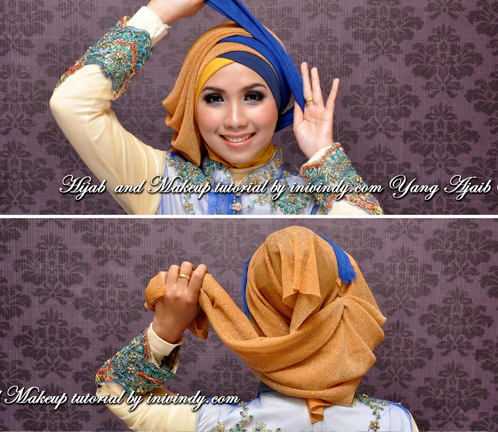 ... jpeg 305kB, Makeup Natural dan Tutorial Hijab Wisuda Terbaru ala Vindy
