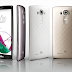 LG G4 Unveiled: The most ambitious smartphone to date!