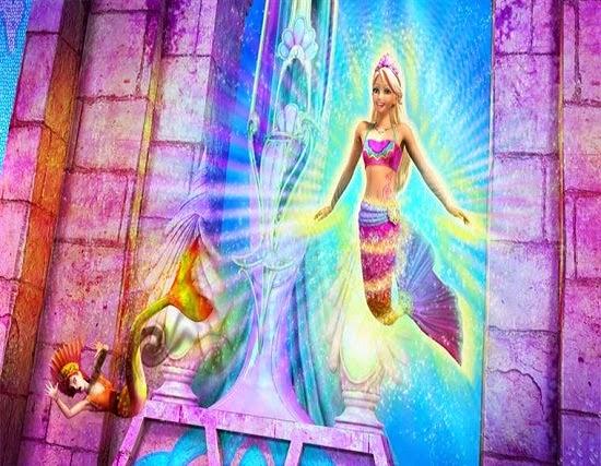Regarder barbie et le secret des sir nes 2 2012 film en ligne movies de barbie en francais - Telecharger barbie le secret des sirenes 2 ...