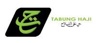 Jawatan Kerja Kosong Lembaga Tabung Haji (LTH)
