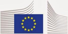 Commissione Europea, 71 milioni di euro per il porto di Salerno