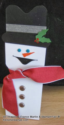 http://www.frenchiestamps.com/2013/12/envelope-punch-board-for-snowman-candy.html