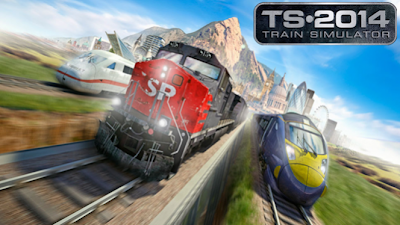 Train Simulator 2014 Steam Edition Download Free