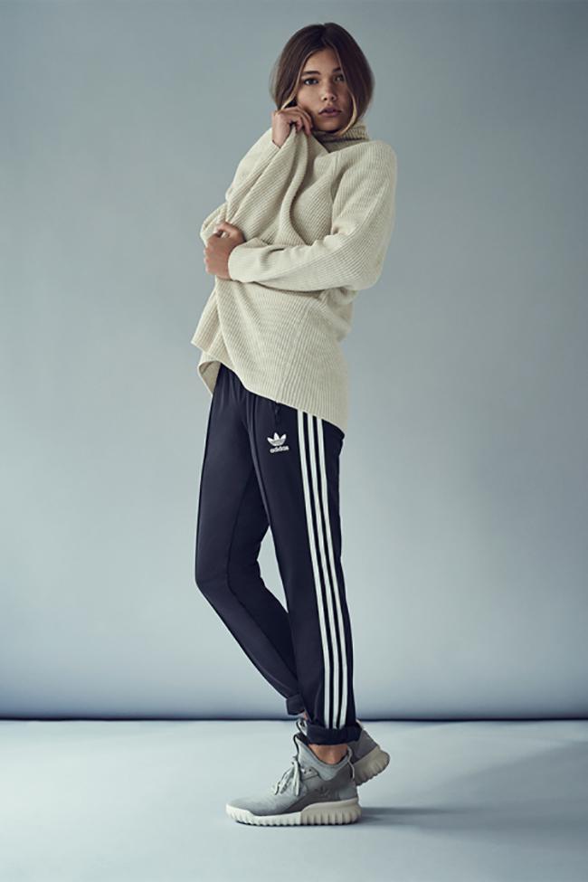 adidas tubulare wallbank scarpe femminili
