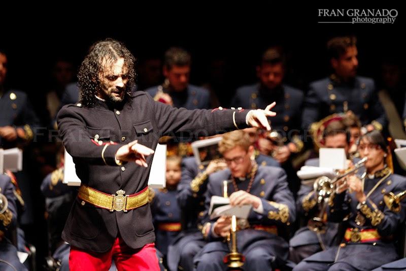 http://franciscogranadopatero35.blogspot.com/2015/02/al-nazareno-en-el-tiempo-con-emilio.html
