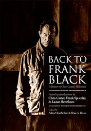 Back To Frank Black