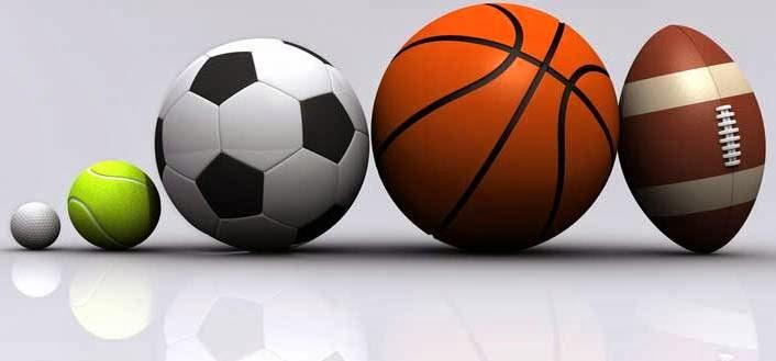 Haïti Sports