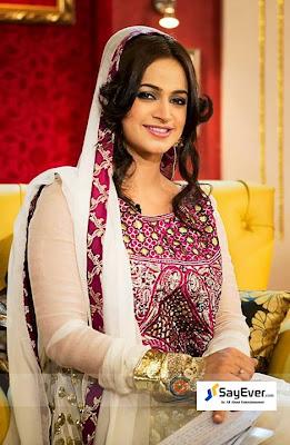 noor pictures