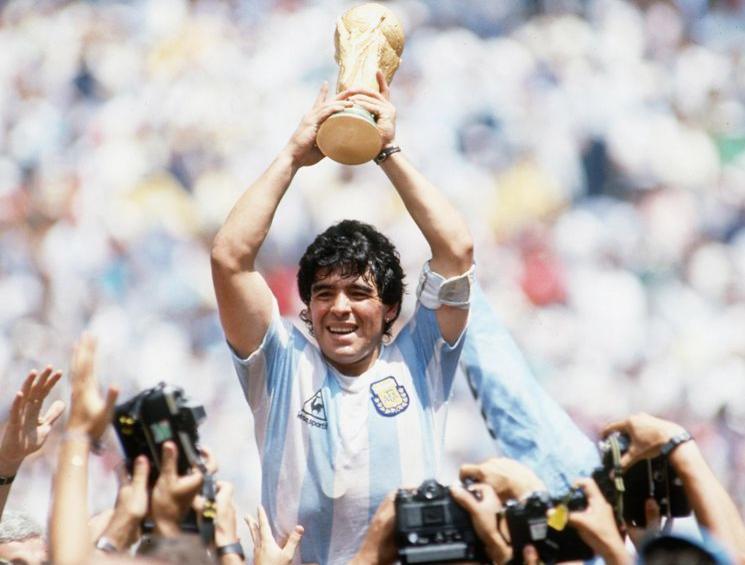Diego-Maradona-Mexico-86.jpeg