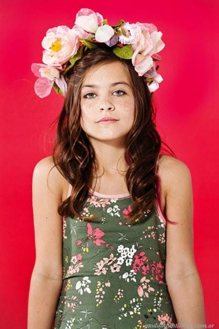 moda infantil volando por ahi verano 2014