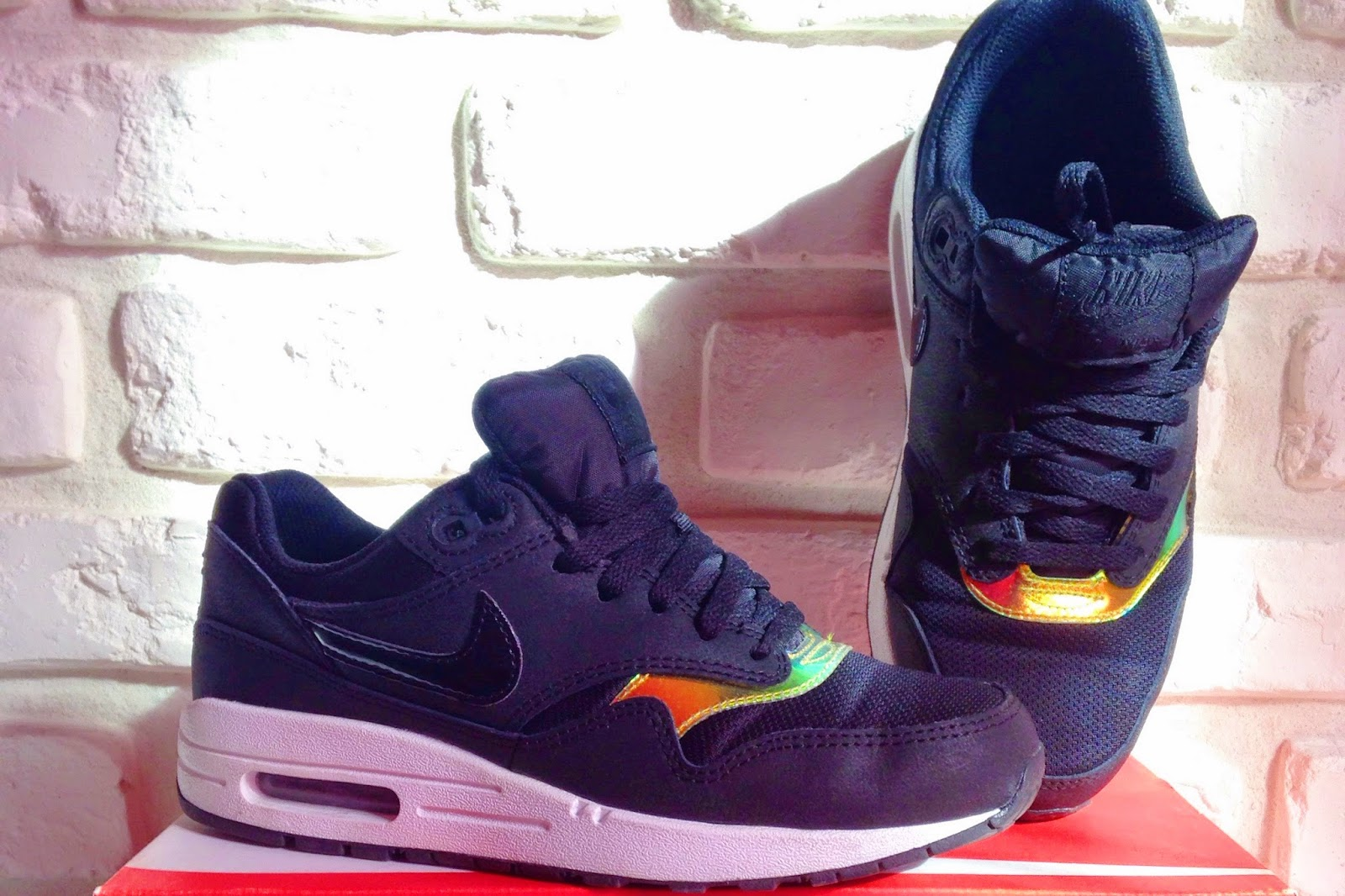 nike-air-max-shopping-allemagne-soldes-petitemaispasque