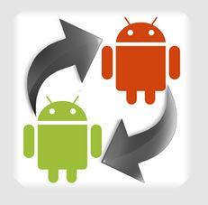 Cara Mengganti Icon Aplikasi Di Android