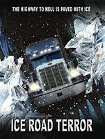 La criatura del hielo (2011)