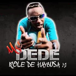 dede 2dleleu MC Leleu e Mc Dede – Curtindo a Vida – Mp3