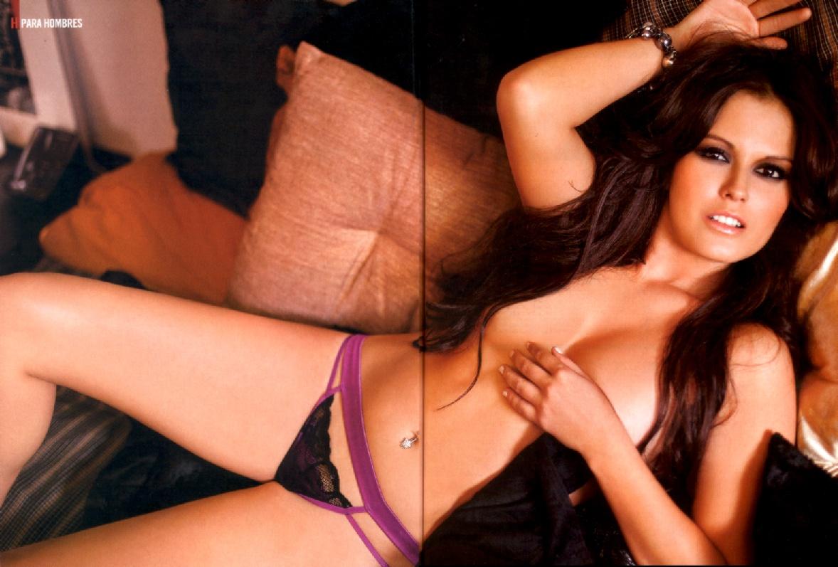 http://1.bp.blogspot.com/-2G1G7cXLuuA/TrIUqT2vLLI/AAAAAAAAI_g/Hoz3MAQ3unA/s1600/Mariana%2BEcheverria-84.jpg