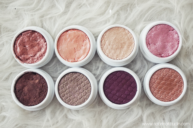 Colourpop No Filter Concelaer Full Swatch & Review ...