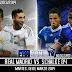 Ver Online Real Madrid vs Schalke 04 - UEFA Champions League Este 18/03/14 En Vivo y Gratis