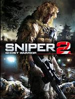 Sniper Ghost Warrior 2 Full Repack 1