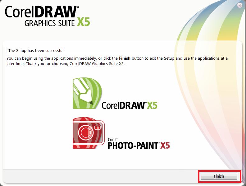 Corel Draw X5 Keygen Crack Download + Activation Code