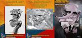 Paute en el E-catálogo del 2 CONCURSO INTERNACIONAL DE CARICATURA Y HUMOR GRAFICO - NOTICARTUN 2015