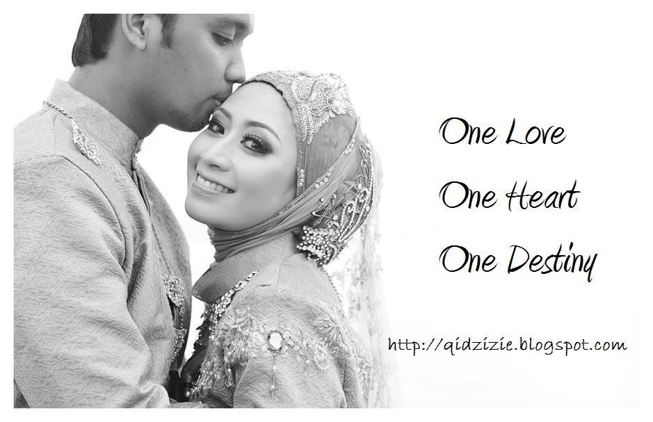 *~Qaseh Qidzizie~*