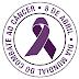 IPC alerta sobre câncer do colo de útero no Dia Mundial do Combate ao Câncer