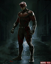 Assistir Daredevil (Demolidor) Todas Temporadas Online