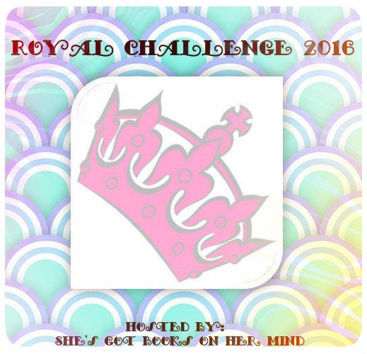 Royal Challenge 2016