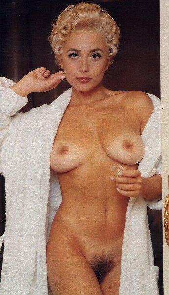 Lili Marlene - Wikiporno