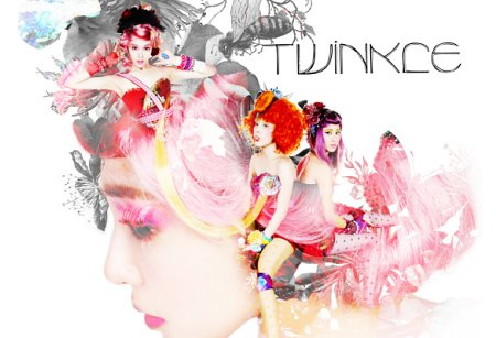 TUMBLR Snsd-twinkle_asia-nation.blogspot.com.br