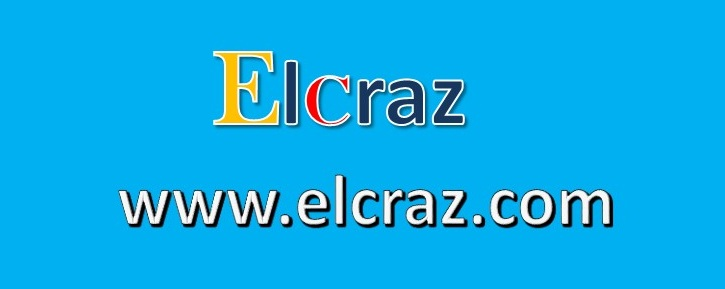 Elcraz: Digital Marketing, Finance, Fashion, Health, Real Estate, Travel Tips