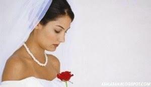 http://asalasah.blogspot.com/2014/05/bagi-wanita-yang-mau-nikah-coba.html